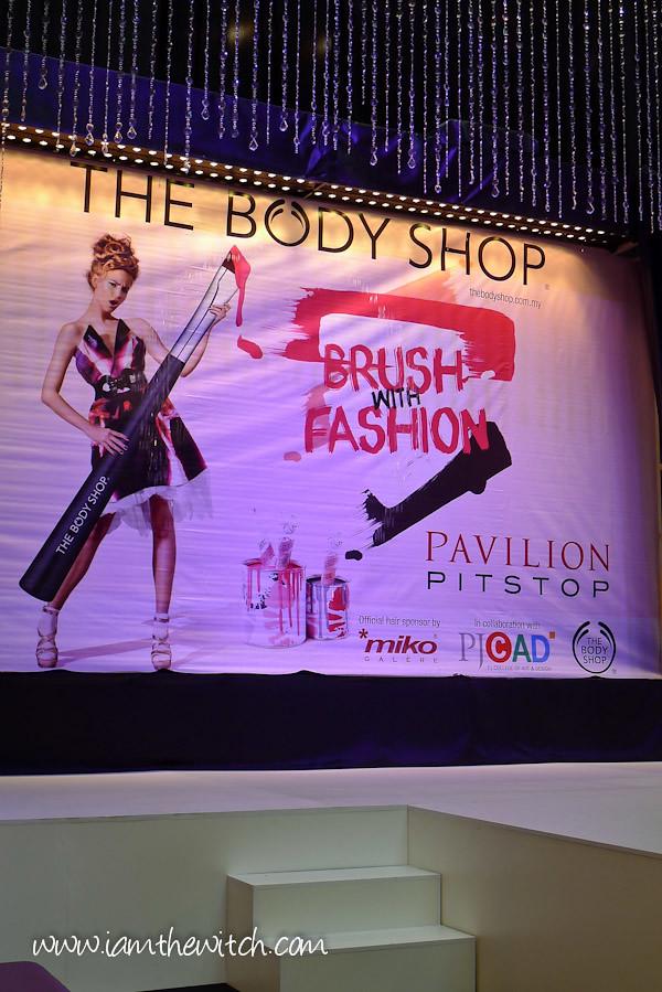 Body Shop-2