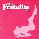 The Fratellis Cover