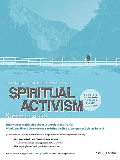 spiritual_ad4a