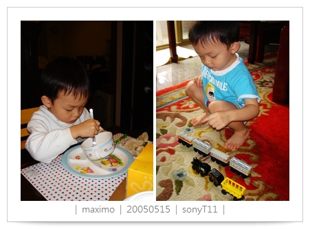 20050515_two