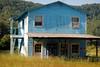 blue house 10001