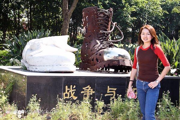 Xiamen Part 3-1
