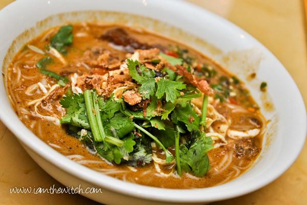 Sarawak Food-23