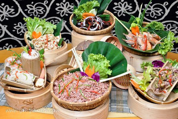 Sarawak Food-10