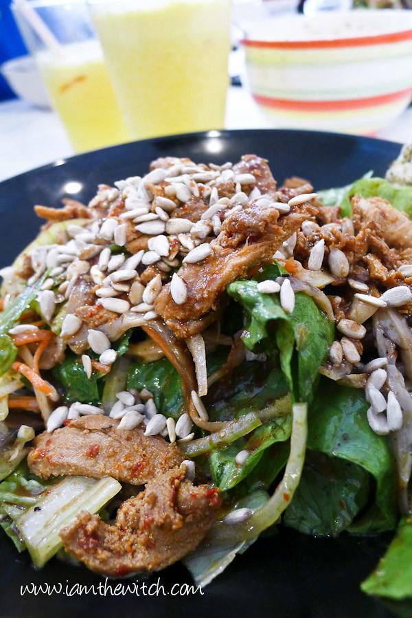 Salad Bar-9
