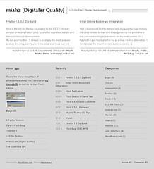 miahz.wordpress.com