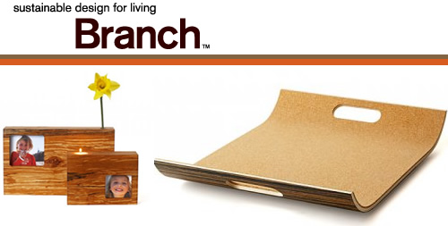 "Branch ""Live"" Event: San Francisco April 29 + 30"