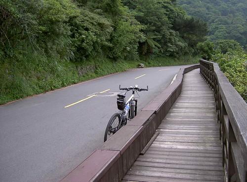 巴拉卡公路