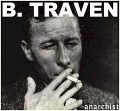 btraven_smokin.jpg