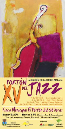 Porton_del_Jazz_1_