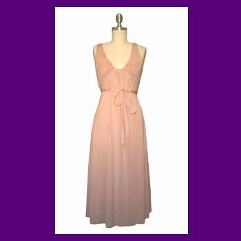 velvet_dress