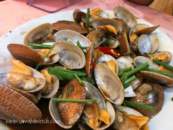 Xiamen Food-6