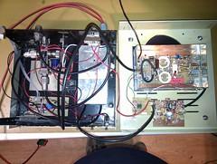 4m amp open2
