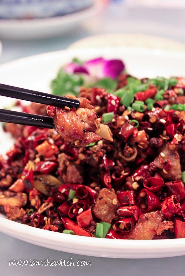 Xiamen Food-13