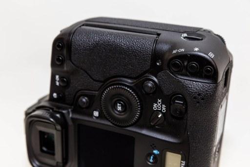 4X3A3206.jpg