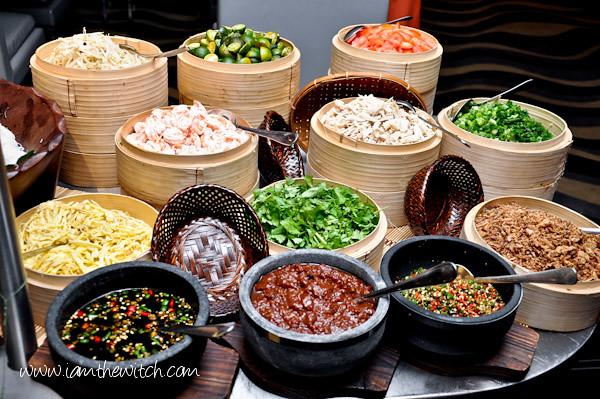 Sarawak Food-13