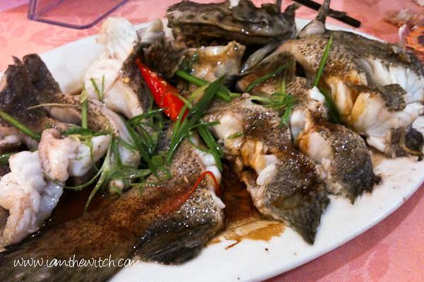 Xiamen Food-8