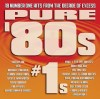 Cover_Pure 80's_300RGB