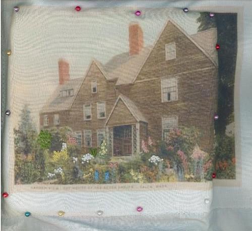 House print1