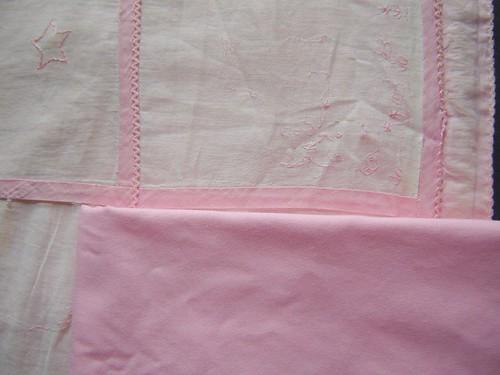 fabric match 3