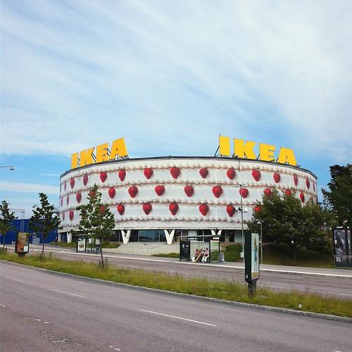 28030   IKEA_40years_anniversary