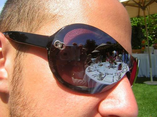 Dave's Glasses