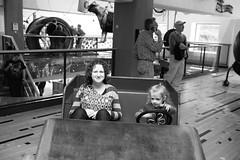 13-05-11_MadisonChildrensMuseum4.jpg