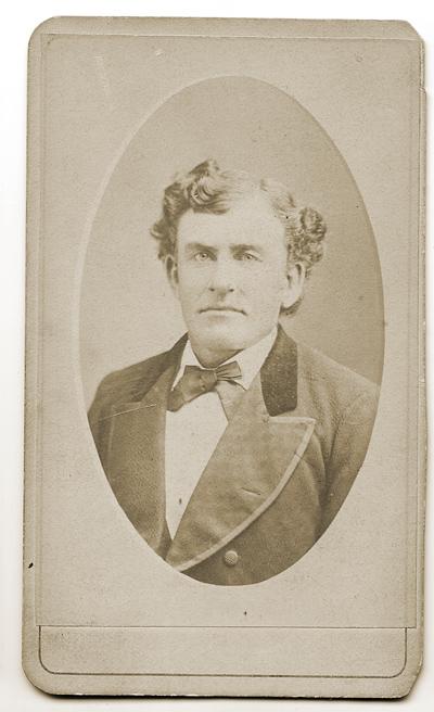 Thomas Dugan