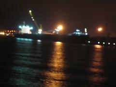 carguero