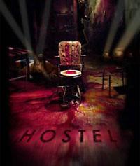 más hostel