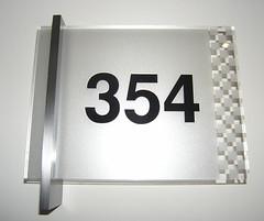 P4160149