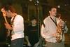 Guinardó 2006 - Radio Raheem 5