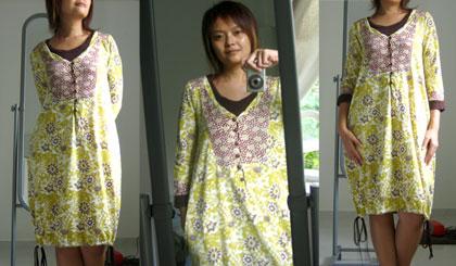 dress_052006