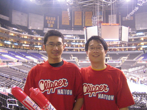clippers10