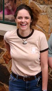 Dawn Welch