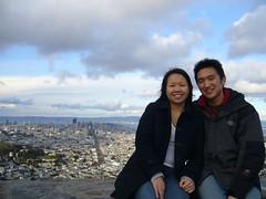 San Francisco 3.11.2006 153