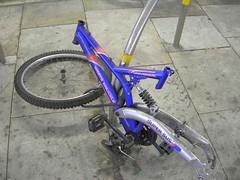 dead_bike_3