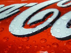 Coca-Cola Company uses blog to survey employees