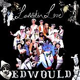Edwould Cover