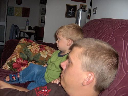 april2006 009