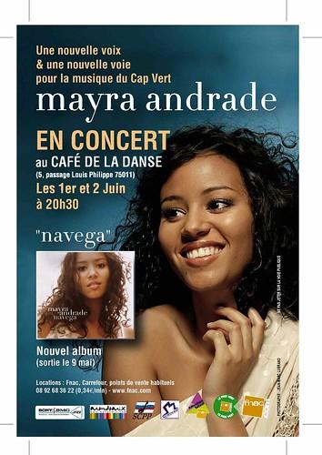 MAYRA-ANDRADE-tract-