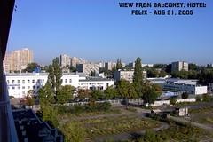 Warsaw-Aug-31-05 004 ol