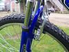mountain-bike-14