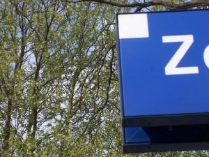 station z