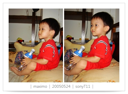 20050524_two