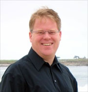 Robert Scoble resigns from Microsoft