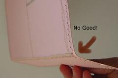 No_Good!