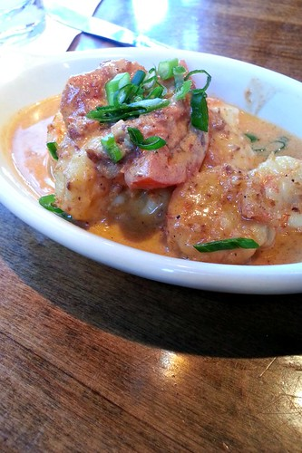 Charleston, SC Culinary Tour