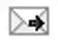 EmailEnvelope