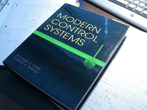 在USC買的第一本書